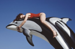 Guy-Bourdin_4-1024x682