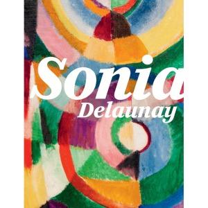 Sonia_Delaunay_exhibition_catalogue_tate_publishing_16460_large